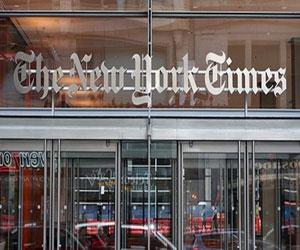 _1-news-york-times