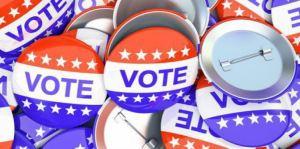 _1-vote-685x342