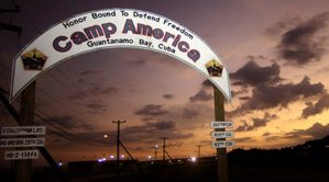 _1-campGuantanamo