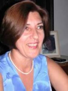 arelys cuban women's federationsantana