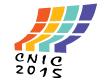 cnic 2015 logo