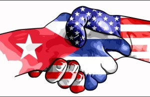 US-cuba-handshake-755x490