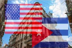 _1-a-USA-Cuba1-400x268