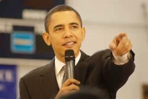 _1-b-Obama