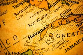 _1-Cuba-Map-2015