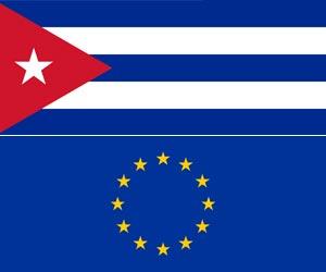 _1-Cuba-UE