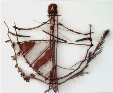 1. Paisaje cubano (Small)