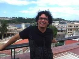 musico-brasileno-yanto-laitano