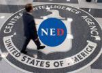 NED-CIA