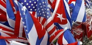 1-Cuban_and_American_Flag-685x342
