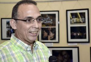 Antiterrorista resalta significación de próximas elecciones en Cuba