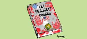 ley_ajuste_cubano