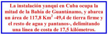 1-la-instalacic3b3n-yanqui-ocupa-la-mitad-de-la-bahc3ada-de-guantc3a1namo-copia
