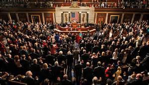 us congress 2.jpg