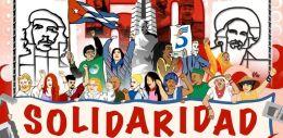solidaridad-cuba