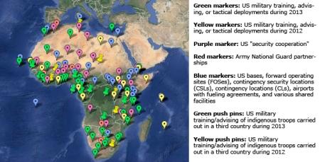 us military inafrica 2013.jpg