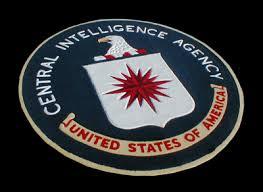 CIA 33