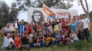 jovenes cubanos 1
