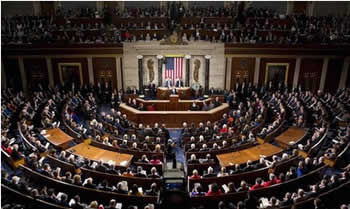us congress 3.jpg