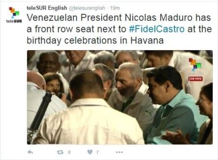 fidel y maduro august 13 2016.jpg