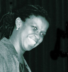 gail walker pastors for peace.jpg