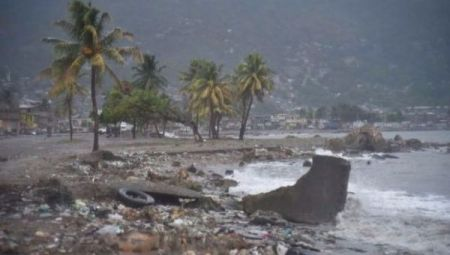 hurricane irma in haiti.jpg
