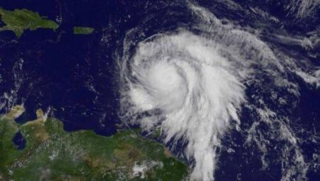 hurricane maria 1.jpg