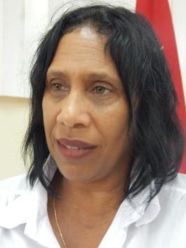 Dr. Regla Angulo Pardo.jpg