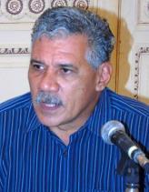 Edwin González Vázquez.jpg