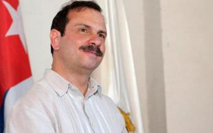 Fernando González Llort 4.jpg