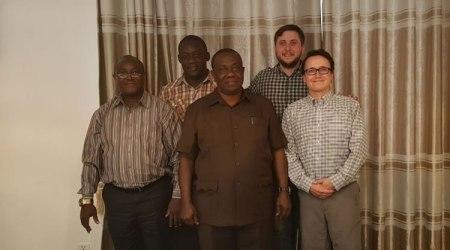 liberia partners.jpg