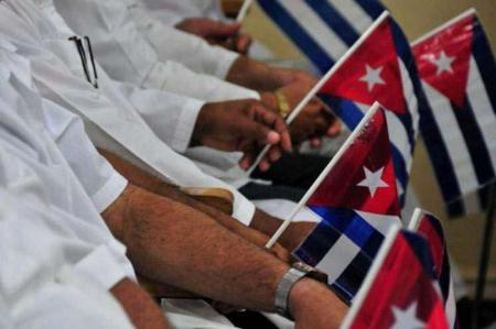 cuban doctors in brazil 12