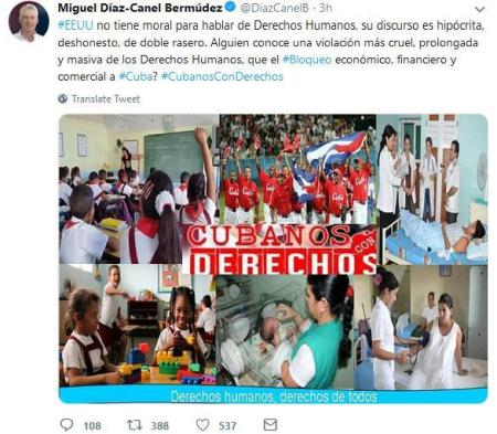 miguel diaz tweet dec 10 2018.jpg